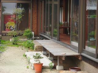 ガーデンカフェ3.jpg
