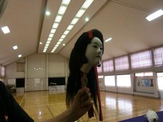 女文楽 047_R.JPG