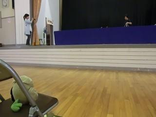 女文楽 058_R.JPG
