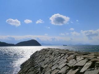 本島129 048_R.jpg