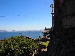 takamiawa 088.jpg