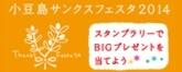 thanks_banner66.jpg