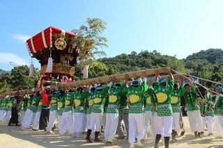 2012池田まつり�L.jpg
