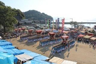 2012池田まつり㉞.jpg