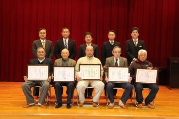 受賞者.JPG