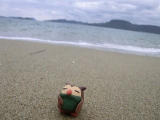 女木島と工芸祭 018_R.jpg