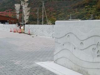 女木島と工芸祭 024_R.jpg