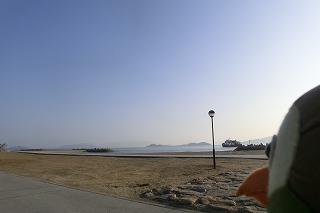 女木島2・3 013.jpg
