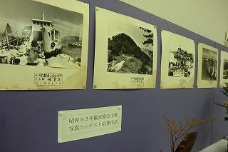 女木島2・3 038.jpg