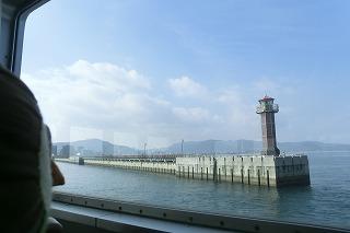 女木島2・3 079.jpg