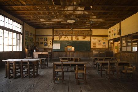 岬の分教場教室070.jpg