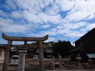 本島1 030_R.JPG