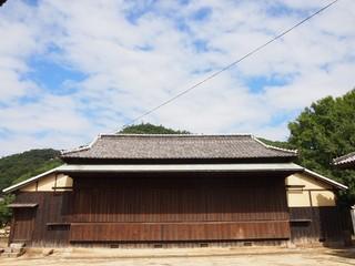 本島1 035_R.JPG