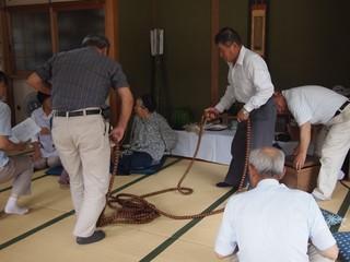 本島1 081_R.JPG