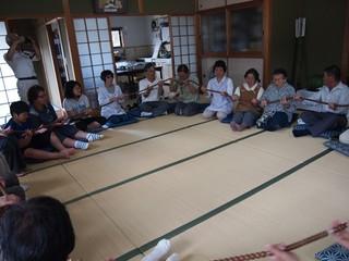 本島1 090_R.JPG