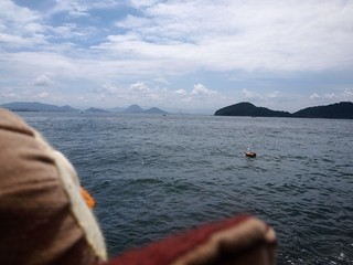 本島1 210_R.JPG