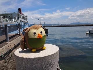 本島1 223_R.JPG