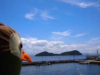 本島1 229_R.JPG