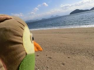 本島129 057_R.jpg