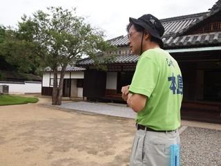 本島2plus 010_R.JPG