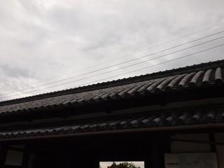 本島2plus 012_R.JPG