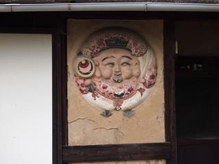 本島2plus 013_R.JPG