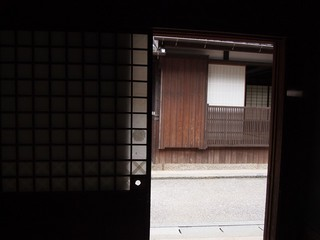 本島2plus 026_R.JPG