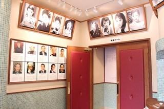 松竹座�E.jpg