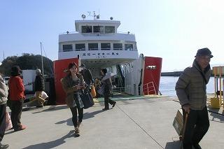 男木島2 014.jpg