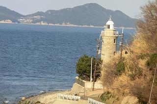 男木島2 051.jpg