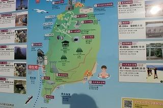 男木島2 058.jpg