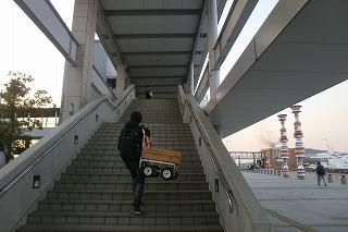男木島2 089.jpg