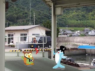 粟島 007_Ro.jpg