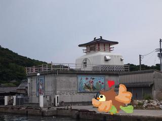 粟島 011_Ro.jpg