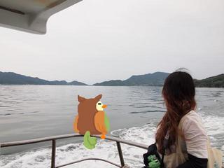 粟島 016_Ro.jpg
