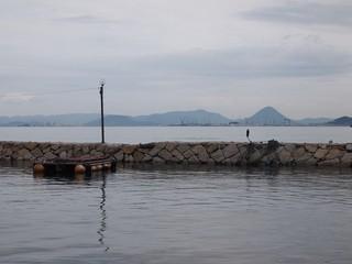 粟島 018_R.JPG