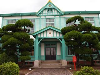粟島 075_R.JPG