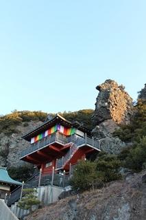 西之瀧�D.jpg