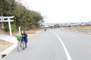 豊島�F.jpg