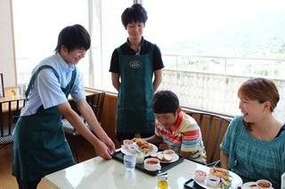 オリーブ料理�B.jpg