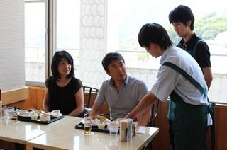 オリーブ料理�C.jpg