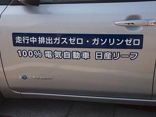 P1010785.jpg