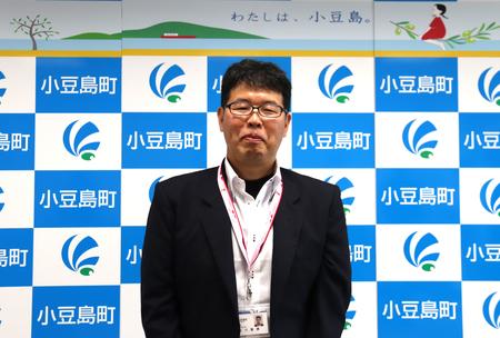 fb2_200706吉川さん.jpg