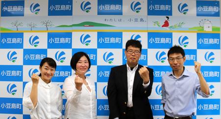 fb3_200706吉川さん.jpg