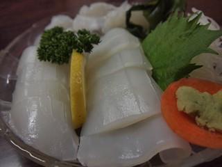 fukuda049_R.jpg
