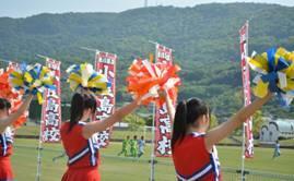 image022.jp_
