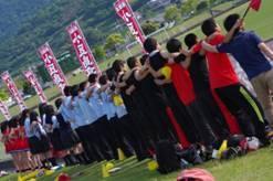 image038.jp_