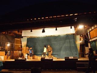 nakayama 022.jpg