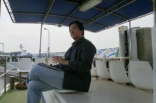 oosimja20053-thumbnail2.jpg