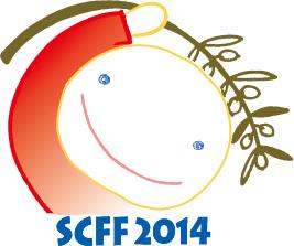 scff2014.jpg